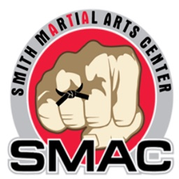 Jane Smith Martial Arts