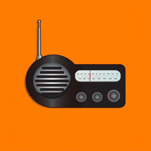 Radio FM & AM Streaming