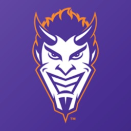 Northwestern State Athletics
