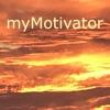 My Daily Motivator