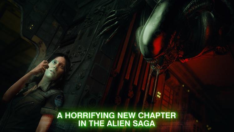 Alien: Blackout screenshot-0