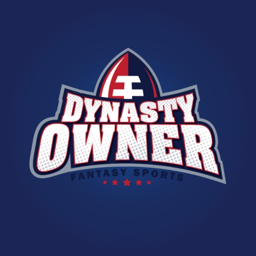 Dynasty Owner