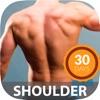 Back and Shoulder Workout - iPhoneアプリ