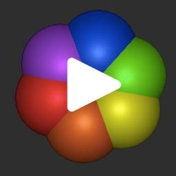 ColorBash