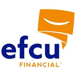 EFCU Financial Mobile Banking