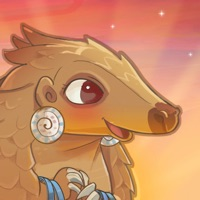 Codes for Pangolin's Puzzle Hack