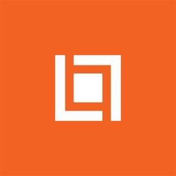 FLDR -Photo Screenshot Manager