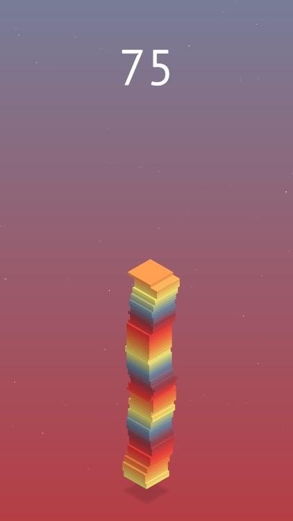 Tidy Tower screenshot-4