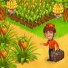 梦幻小镇-梦想城镇·梦幻花园 farm paradise