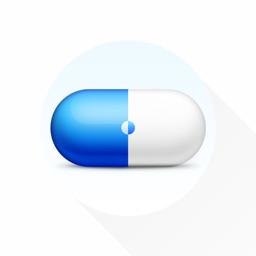 Pill Reminder Alarm