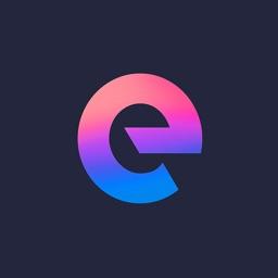 Espy – Shop Revenue for Etsy