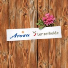 Arosa Lenzerheide icon