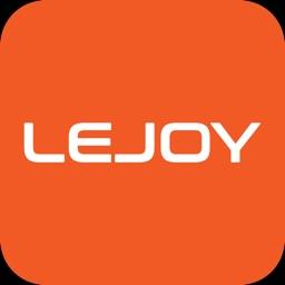 Lejoy Home