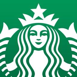 Starbucks CEE