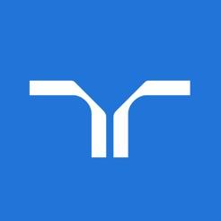 Randstad Nl Vacatures En Werk In De App Store