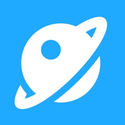 Learn Astronomy Study Help