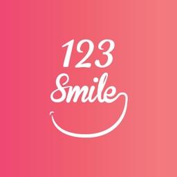 123Smile