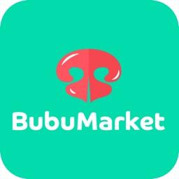 BubuMarket