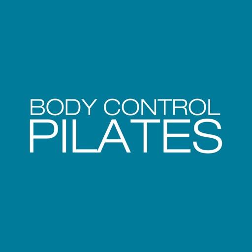 Body Control Pilates Central