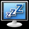 Prevent Sleep