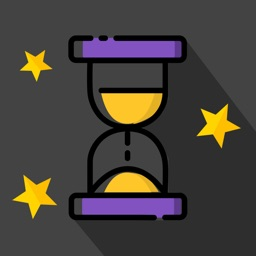 Time Quiz - Play with friends!