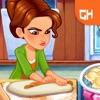 クッキング・タウン (Tasty Town) - 料理ゲーム
