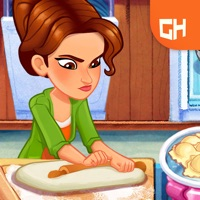 Delicious World - Cooking Game free Diamonds hack