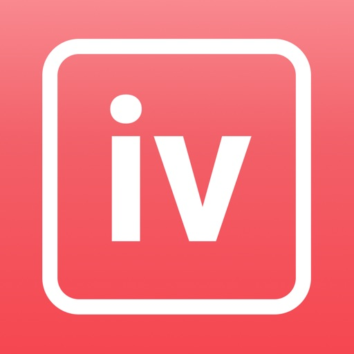 iv: Irregular Verbs icon