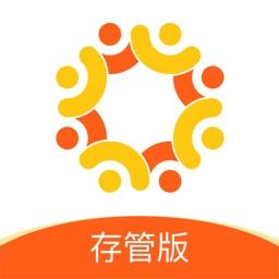 汇有财-江西汇通金融旗下投资平台