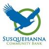 点击获取Susquehanna Comm Bank – Mobile