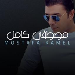 Mustafa Kamel