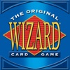 Wizard - iPadアプリ
