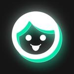 AI Face-Swap app