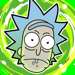 Rick and Morty: Pocket Mortys Hack Online Generator