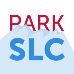 ParkSLC