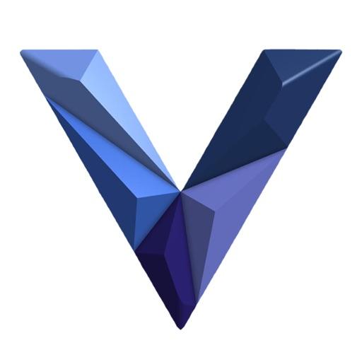 Vusar - Design Visualization