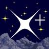 Xasteria Plus - Astro Weather - iPhoneアプリ
