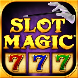 Slot Magic™