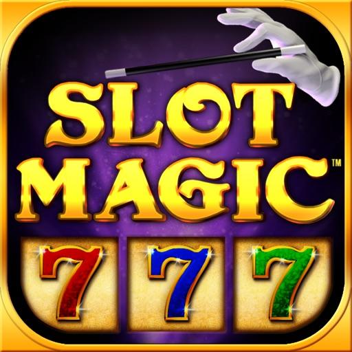 Slot Magic™