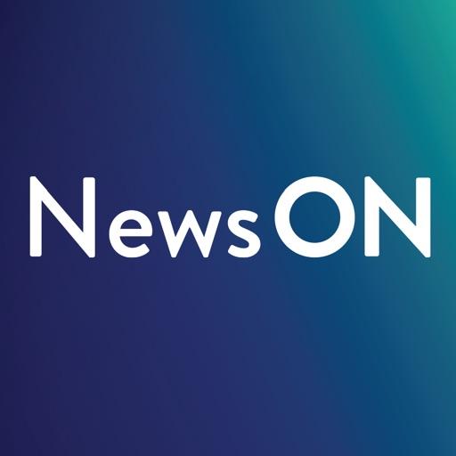 NewsON - Local News Nationwide
