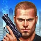 Crime City icon