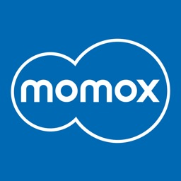 momox - sell books, CDs, DVDs