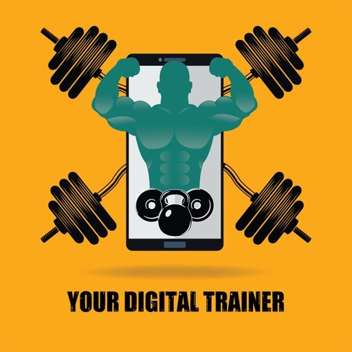 Your Digital Trainer