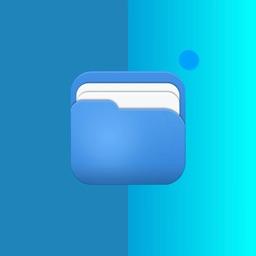 i-File Manager