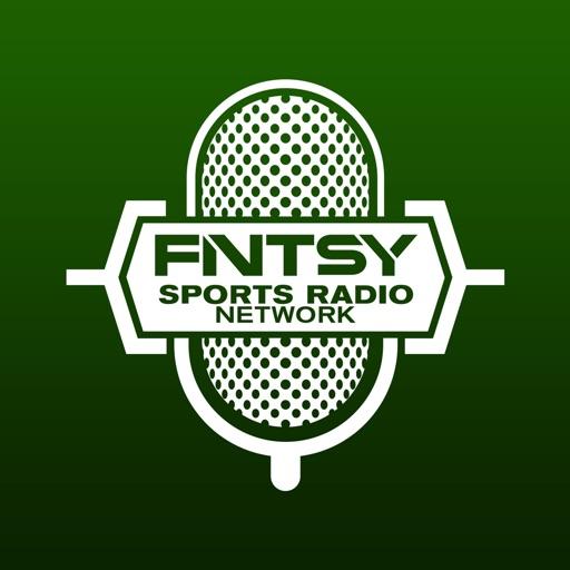 FNTSY Radio