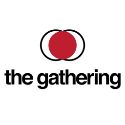 The Gathering AZ
