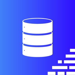 Learn SQL Programming, Coding
