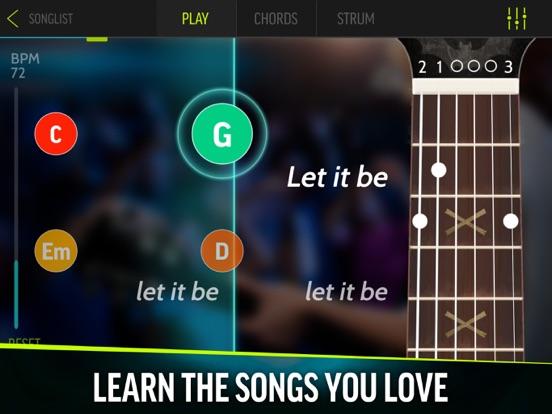FourChords Guitar Songbook - Revenue & Download estimates