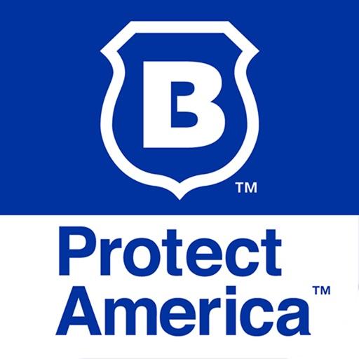 Brinks Home | Protect America