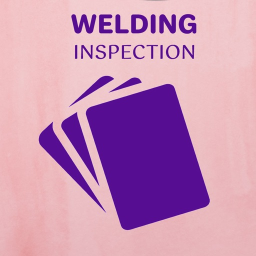 Welding Inspection Flashcards
